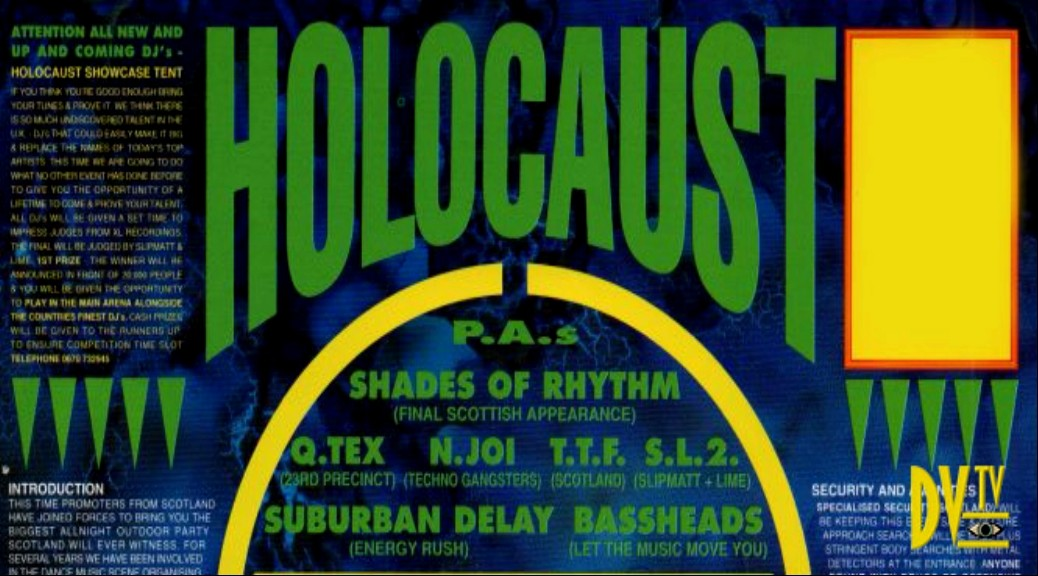dvtv-holocaust-feat3
