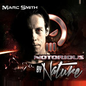 marcsmith-notorious-dvcrew-site-thumb