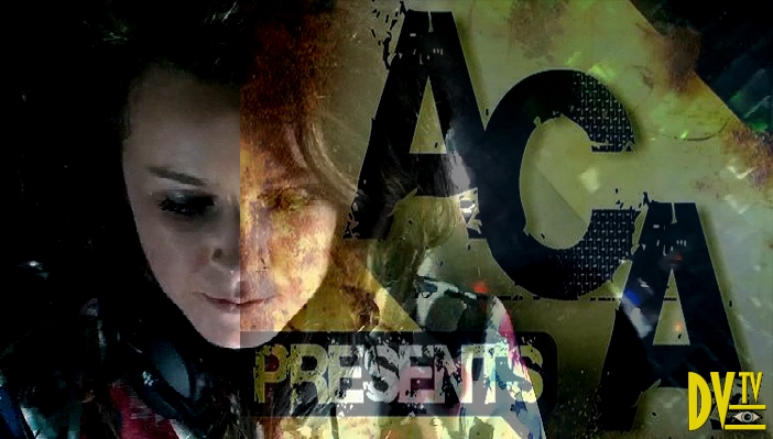 ACA Presents: Christina Novelli & Mallorca Lee