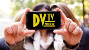 DVTV.LIVE